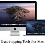 10 Best Snipping Tools For Mac