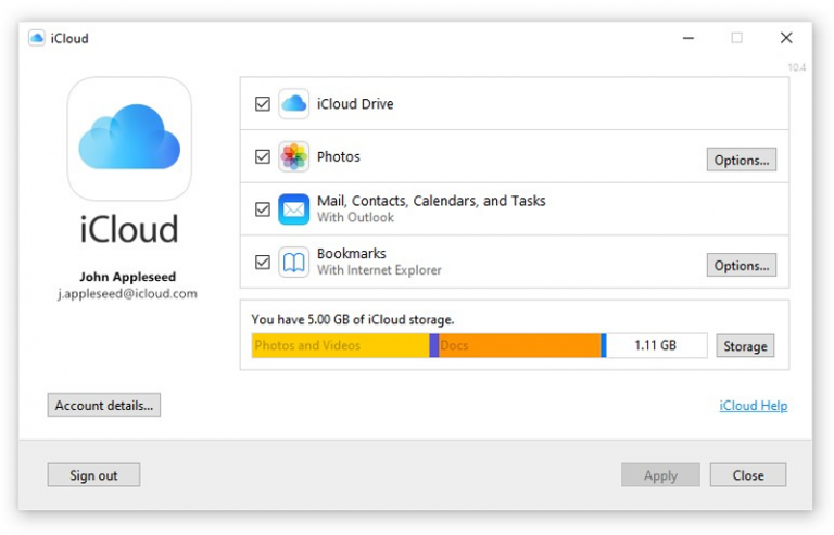 How to Cancel Your iCloud Storage Subscription Without Losing Data
